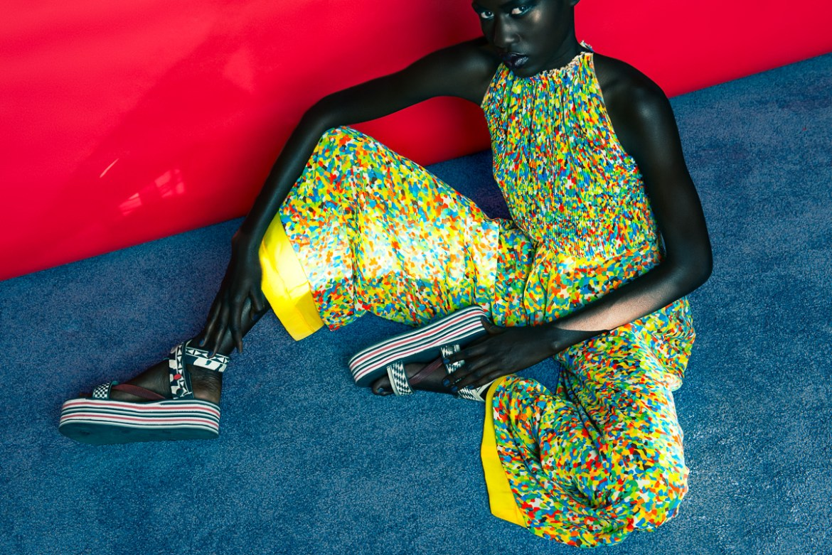 Marriam Fassler Paul Samuels look book south africa africanfashion fashionghana (2)