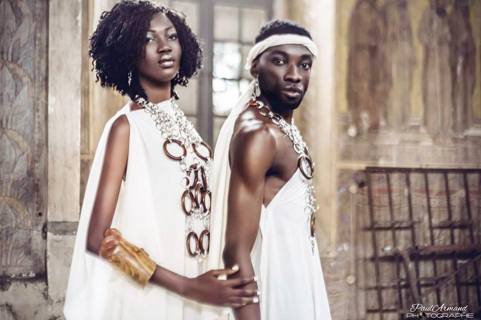 imepa designs gabon fashion, african fashion (6)
