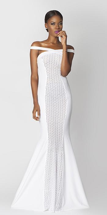 titi-dress