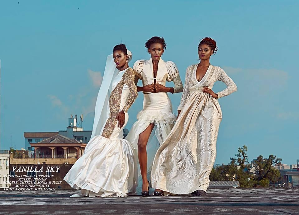 vanilla sky chrisalide fashion shoot cameroon fashion (9)
