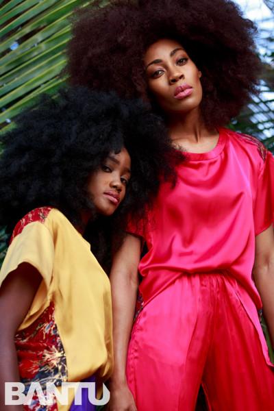 Clan By Marryam Moma fashionghana african fashion (2)