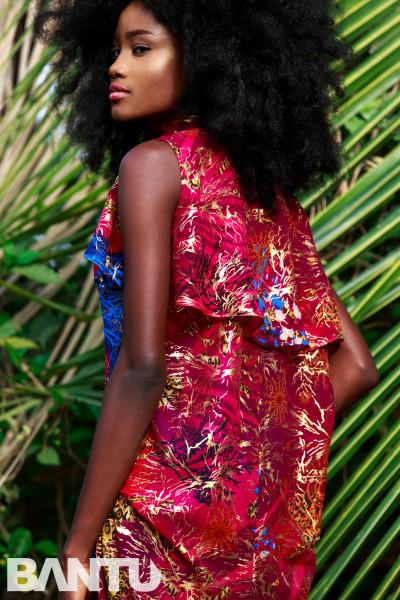 Clan By Marryam Moma fashionghana african fashion (5)
