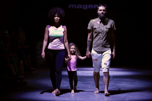 Magents south africa menswear week aw 2016 (2)
