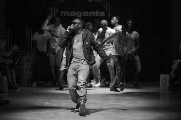 Magents south africa menswear week aw 2016 (26)