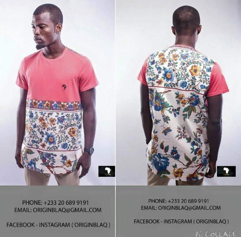 Originblaq fashionghana (5)