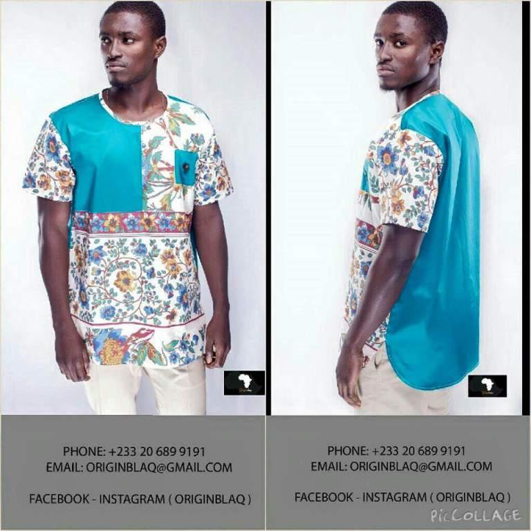 Originblaq fashionghana (7)