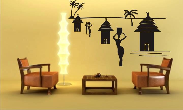 african inspired home deco (14)