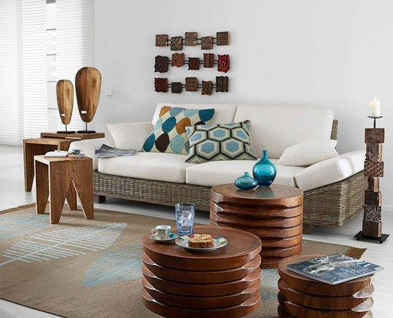 african inspired home deco (34)