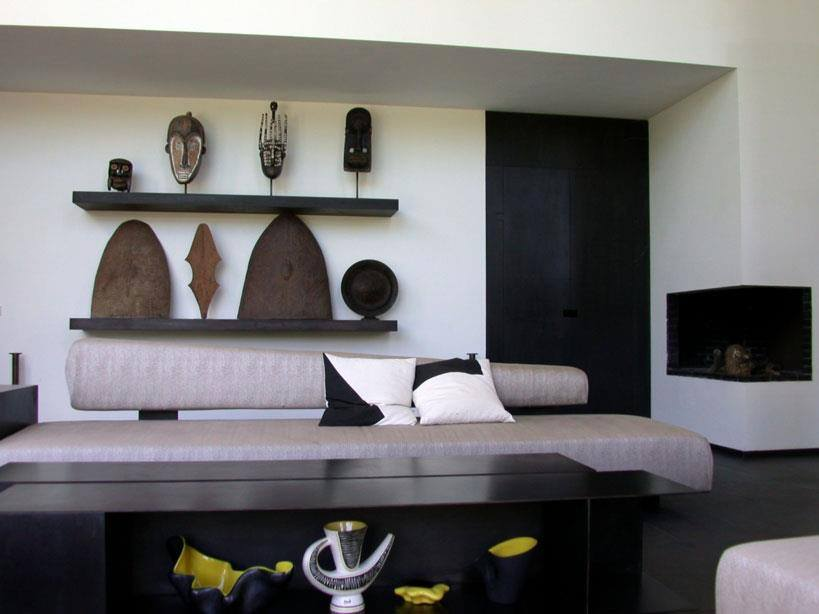 african inspired home deco (36)
