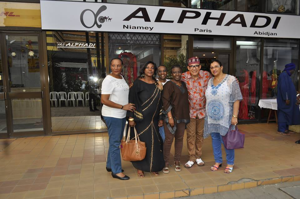 alphadi store abidjan (19)