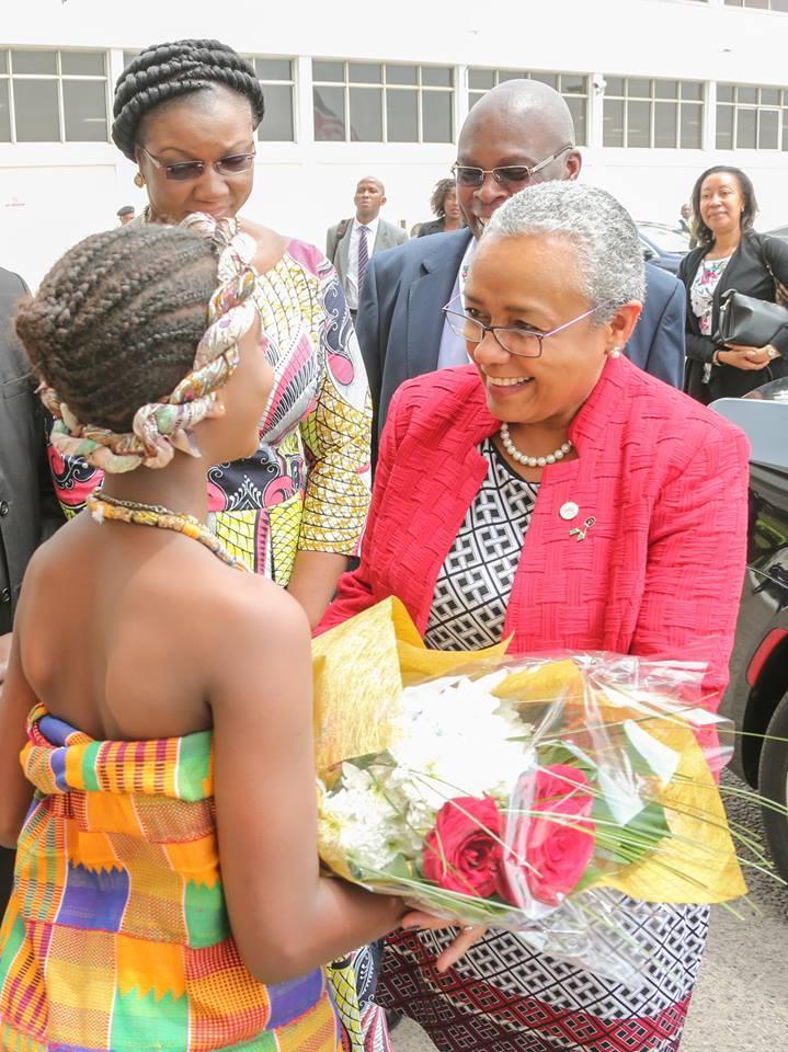 kenya first lady (1)