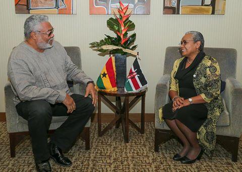 kenya first lady (3)