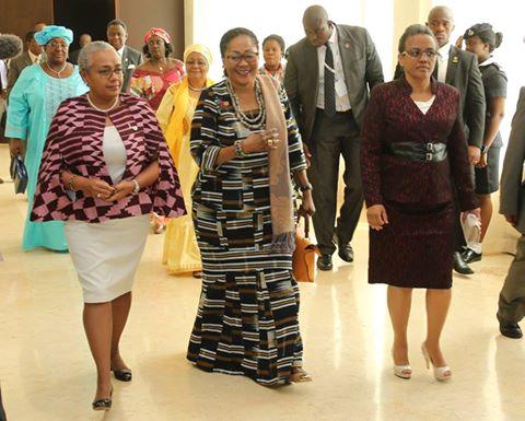 kenya first lady (8)
