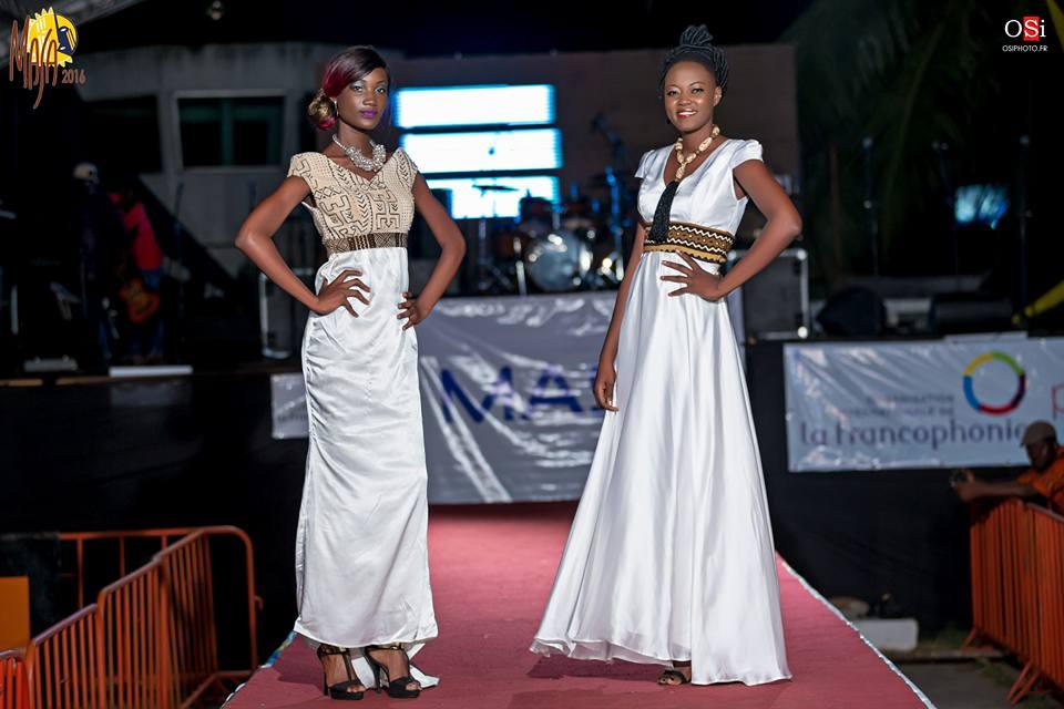 Attirance Couture masa 2016 cote divoire fashion fashionghana (4)