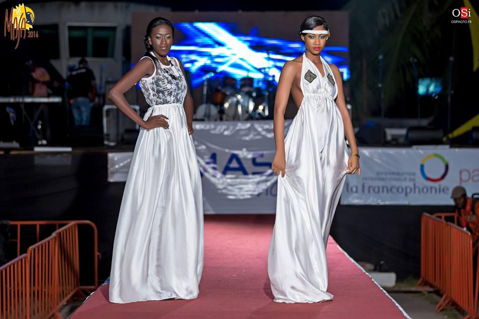 Attirance Couture masa 2016 cote divoire fashion fashionghana (7)
