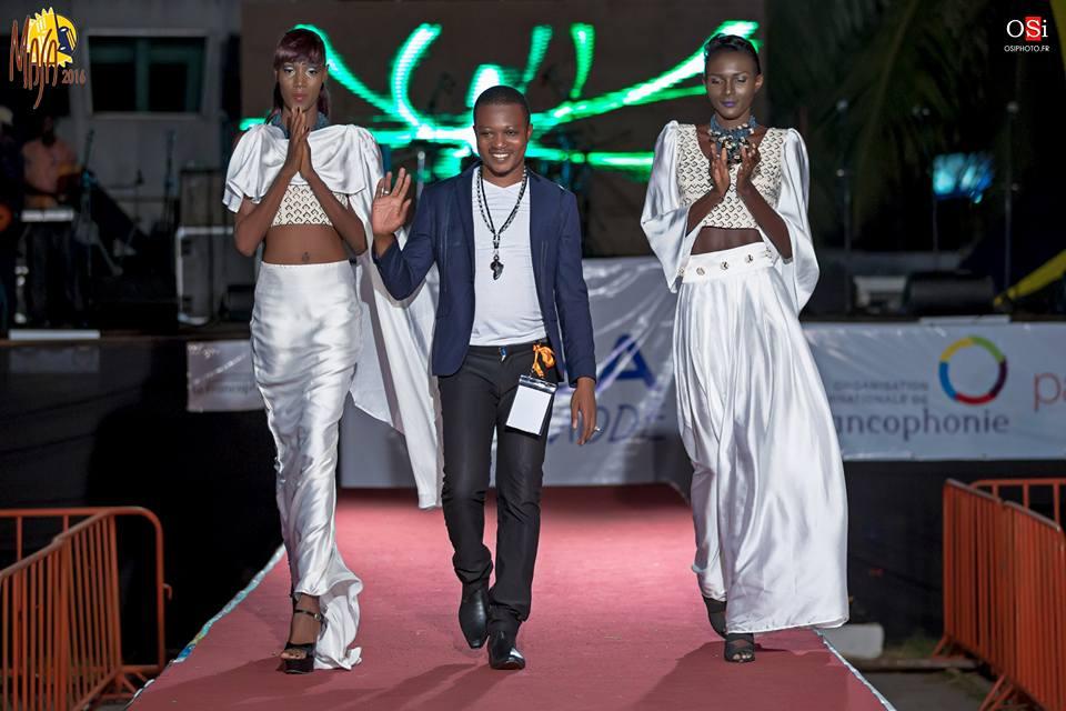 Attirance Couture masa 2016 cote divoire fashion fashionghana (9)