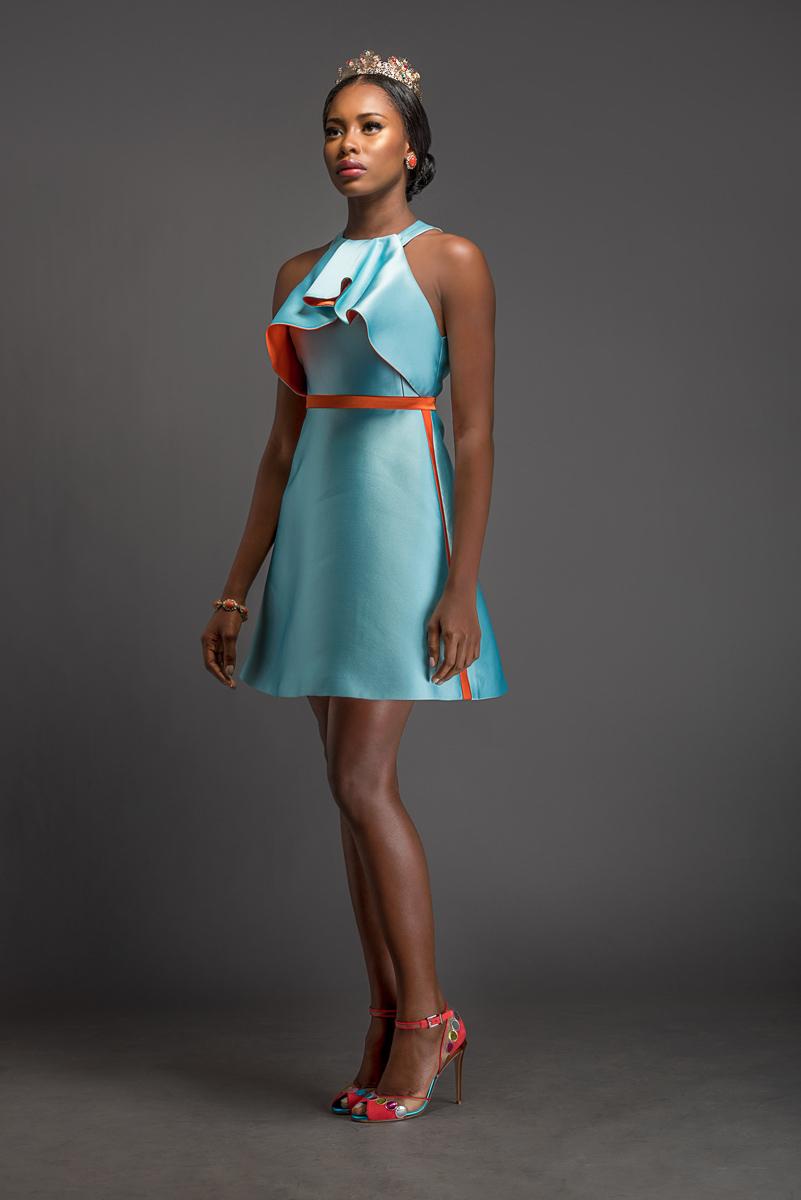 Komole-Kandids-Series-2_House-of-Deola_Aso-Oke_Nigerian-Wedding_fashionghana (13)