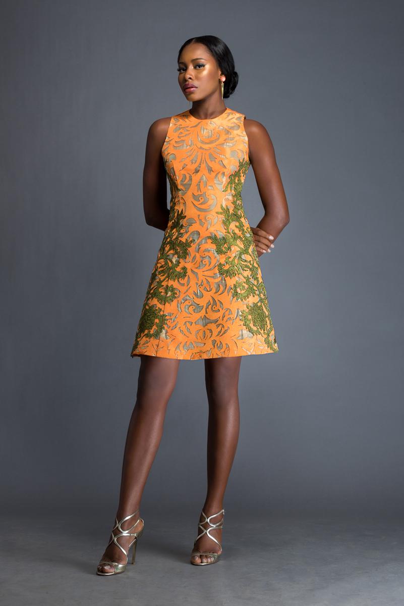 Komole-Kandids-Series-2_House-of-Deola_Aso-Oke_Nigerian-Wedding_fashionghana (17)