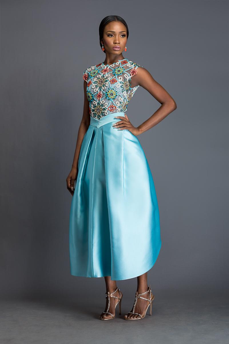 Komole-Kandids-Series-2_House-of-Deola_Aso-Oke_Nigerian-Wedding_fashionghana (9)