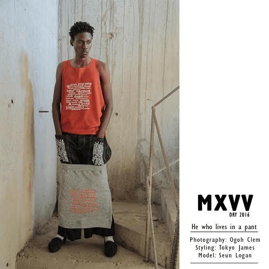 Maxivive_2016_4