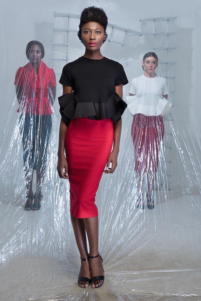 Omowunmi-Collection-Lookbook-fashionghana nigerian fashion (1)