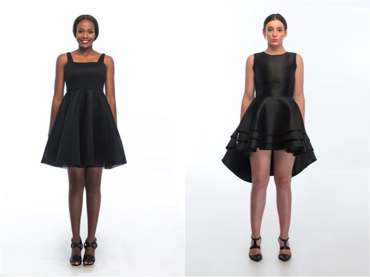 Omowunmi-Collection-Lookbook-fashionghana nigerian fashion (2)