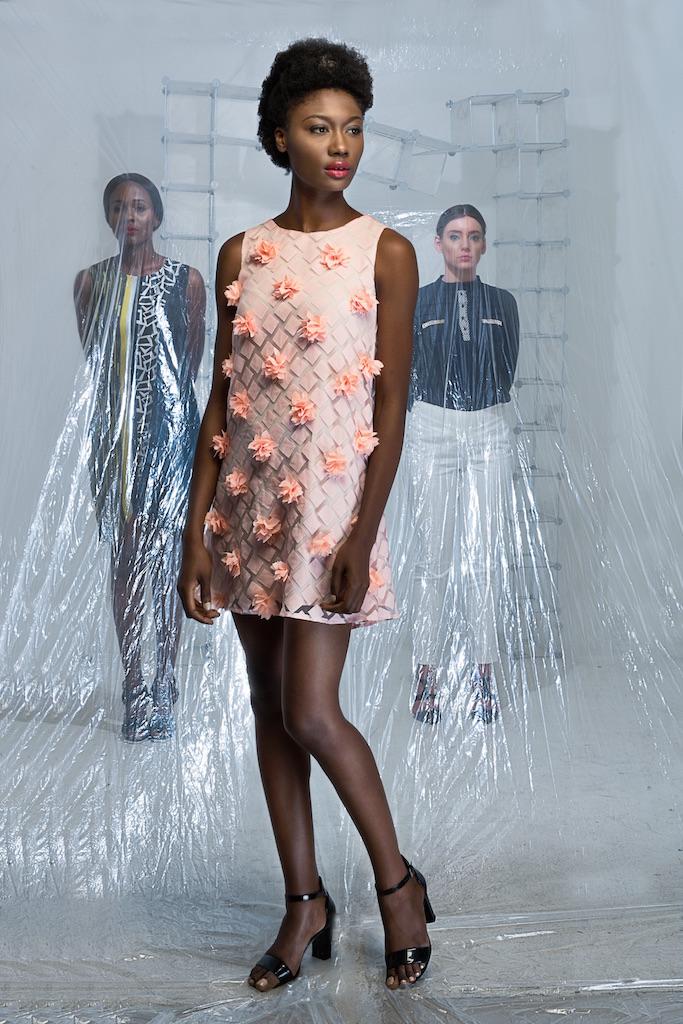 Omowunmi-Collection-Lookbook-fashionghana nigerian fashion (5)