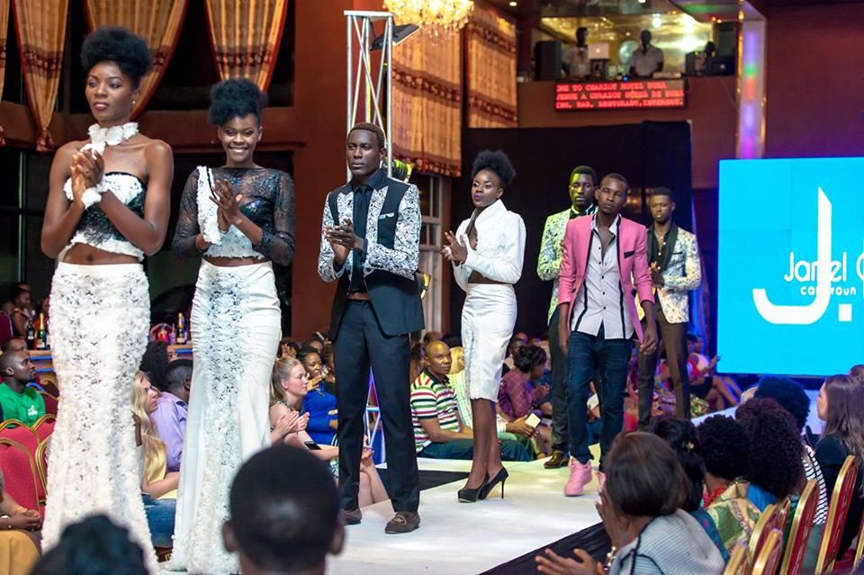 Jamel'o Yaounde fiafa 2016 cameroon (18)