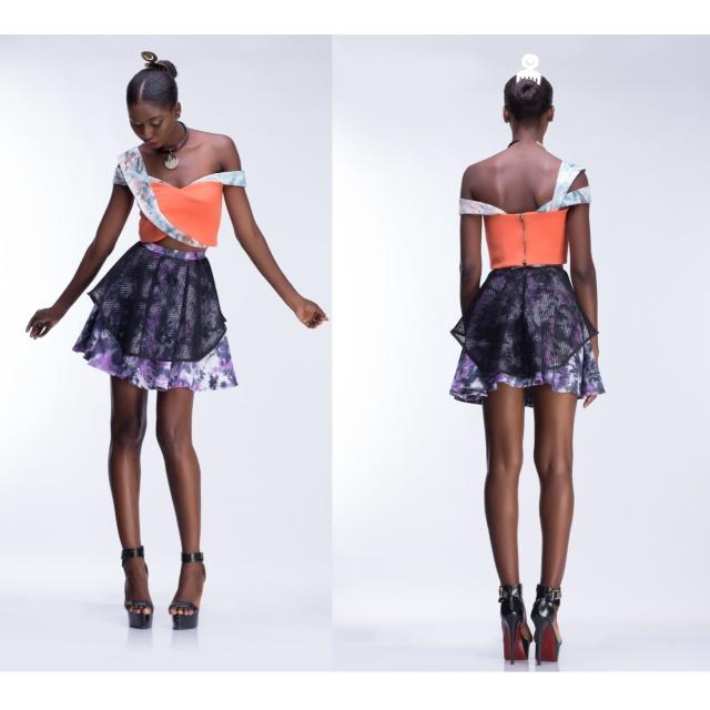 ameyo fashion house (4)