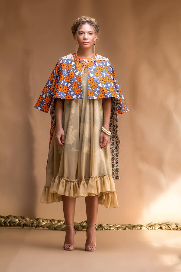 christie brown spring summer 2016 collection fashionghana ghana fashion (11)