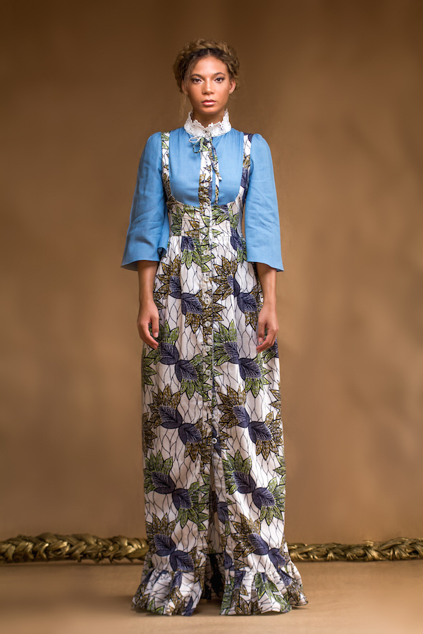christie brown spring summer 2016 collection fashionghana ghana fashion (15)