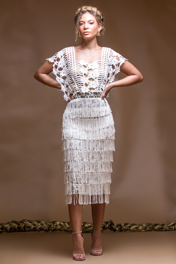 christie brown spring summer 2016 collection fashionghana ghana fashion (6)