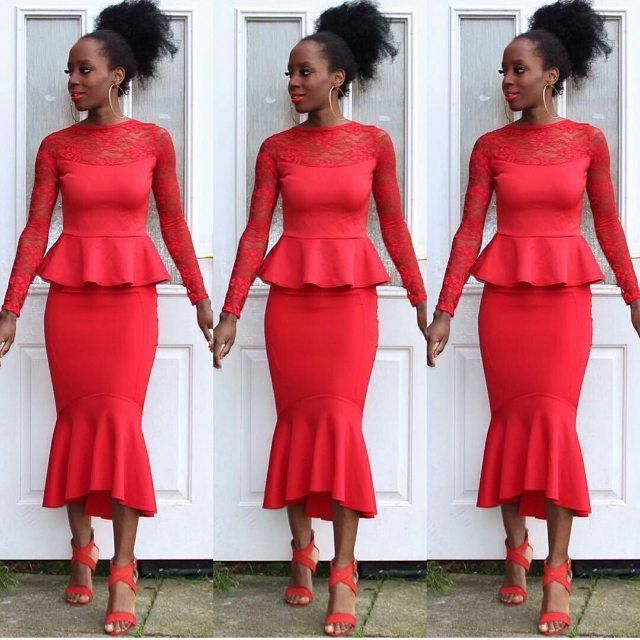 church fashion inspiration (1)