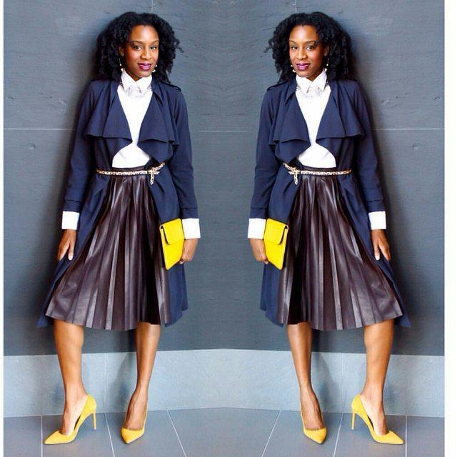 church fashion inspiration (3)