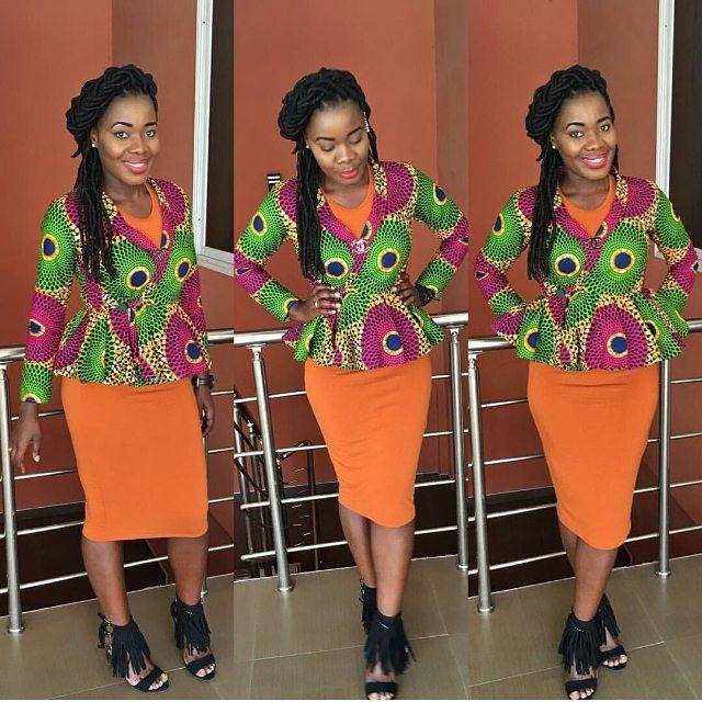 church fashion inspiration (6)