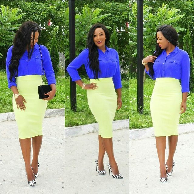 church fashion inspiration (7)