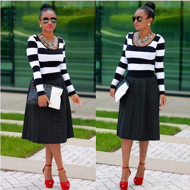 church fashion inspiration (8)