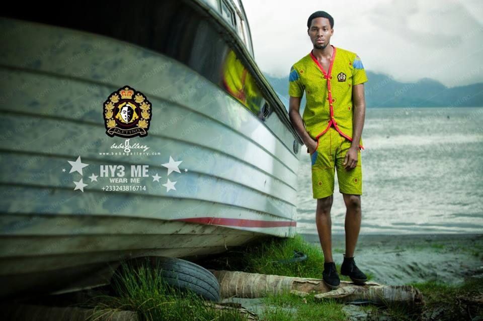 hy3 me eketino ghana fashion (15)