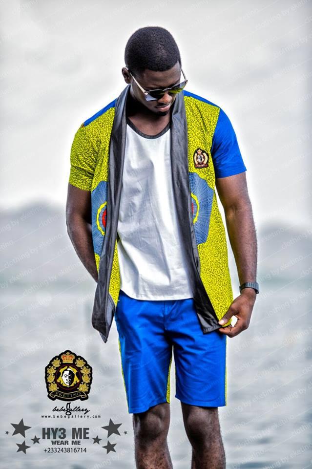 hy3 me eketino ghana fashion (19)