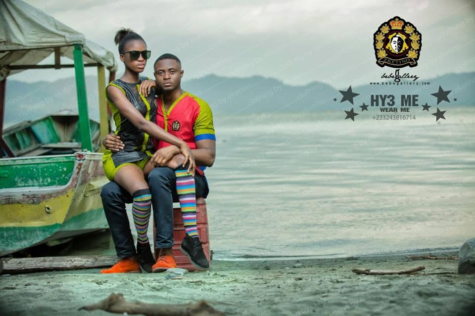 hy3 me eketino ghana fashion (22)