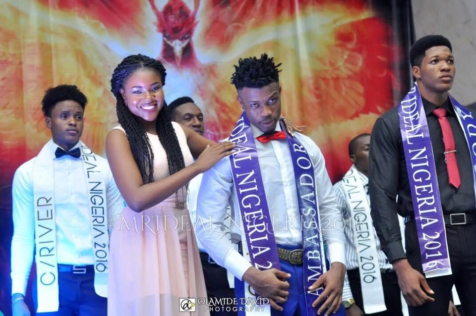 mr ideal nigeria 2016 (10)