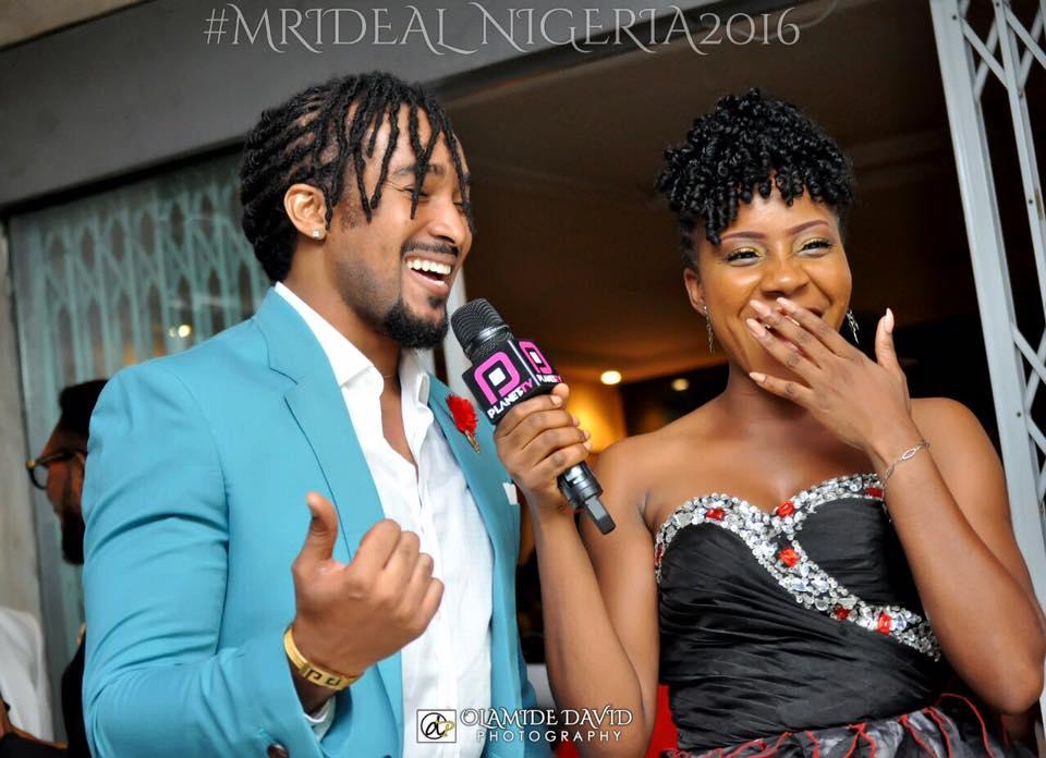 mr ideal nigeria 2016 (15)