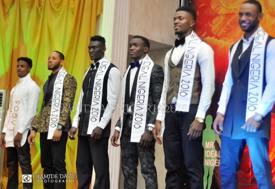 mr ideal nigeria 2016 (16)