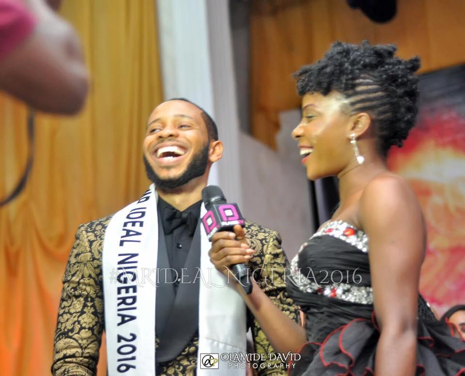 mr ideal nigeria 2016 (32)