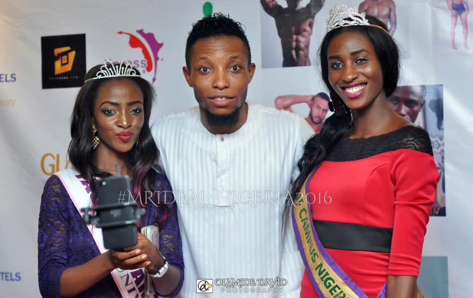 mr ideal nigeria 2016 (38)