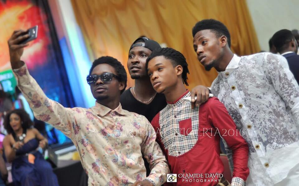 mr ideal nigeria 2016 (40)