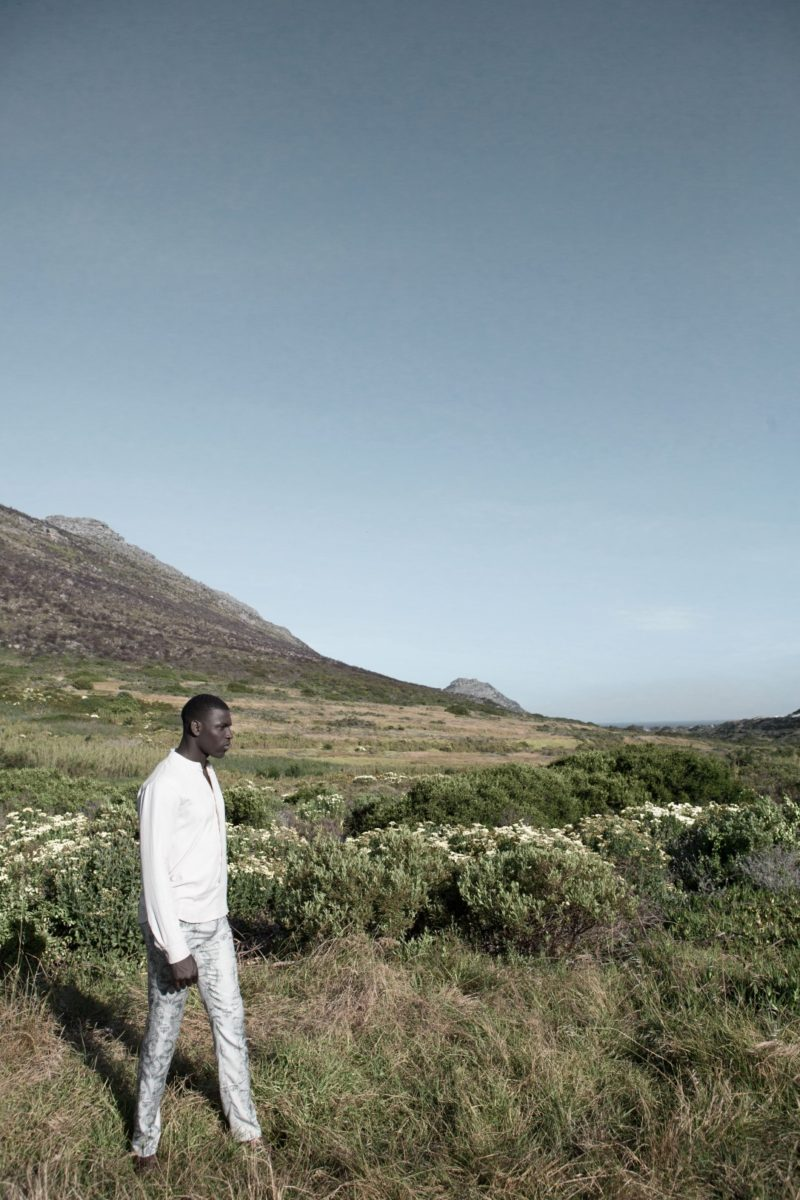 Cape Town Rhumaa south africa (9)