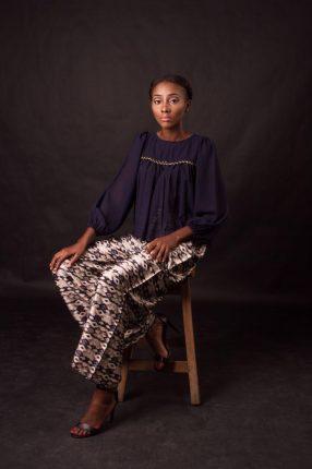 Kancky Nigeria Esprit Libre fashionghana african fashion (12)