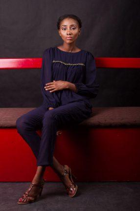 Kancky Nigeria Esprit Libre fashionghana african fashion (8)