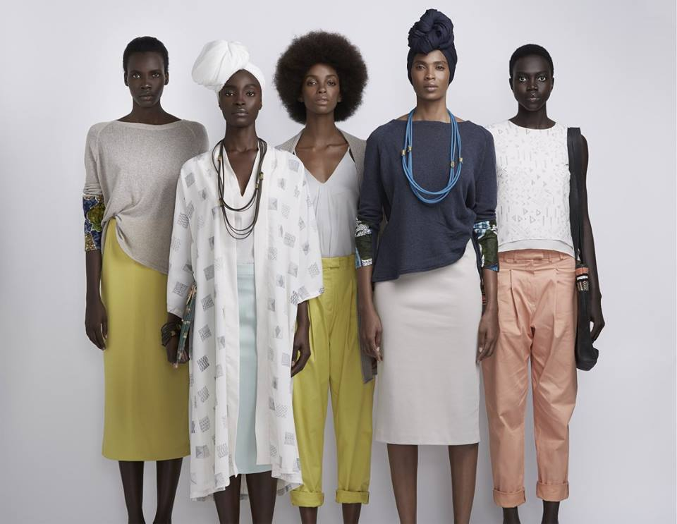 milles collines look book south africa (19)